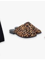 lojas renner, tendência cores de esmaltes, cores de esmaltes verão 2020, esmaltes inverno 2019, esmalteria ribeirão preto, como combinar esmalte com look, look lojas renner, lojas renner ribeirão preto