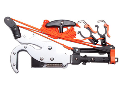 Heavy-Duty-Gear-Action-Pruner-GF-5602V.j