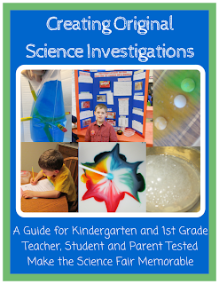 https://www.teacherspayteachers.com/Product/Create-Science-Investigations-for-K-and-1st-Grade-Classrooms-and-Science-Fairs-1200400?aref=8zmrsub7