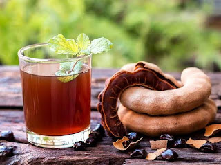 14 Benefits of Tamarind Boiled Water to Maintain Stamina and Health