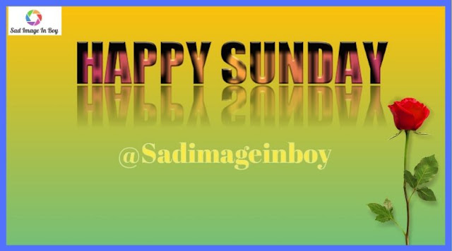 Happy Sunday Images | happy sunday, happy sunday hd images happy sunday pics