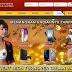 MOMOPOKER Situs Judi Online Terkini dan Terpercaya !