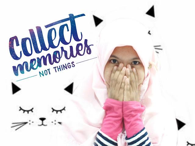 Fashion Hijab Terbaru Remaja Ceria syari bahagia nyaman