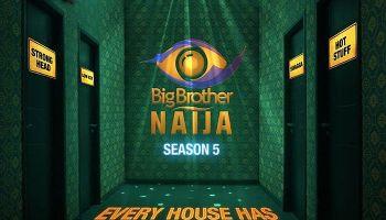Watch BBNaija 2020 Live 247 (Powered By: Sayflexxyblog Media House Ltd)