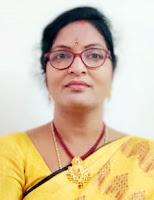 మాతృదేవోభవ_harshanews.com