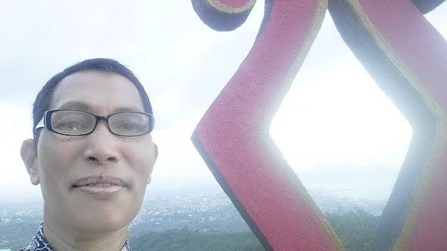 MA Alkhairaat Bitung Siap Menggelar Pengumuman Kelulusan Siswa Secara Daring