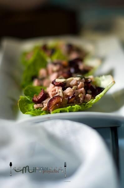 receta-ssam-carne-conserva-linea5