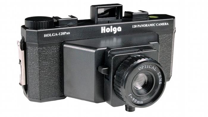 Holga 120-Pan 01