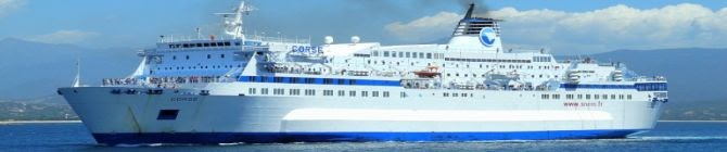GRSE Commences Production of Ferry Vessel For Guyana