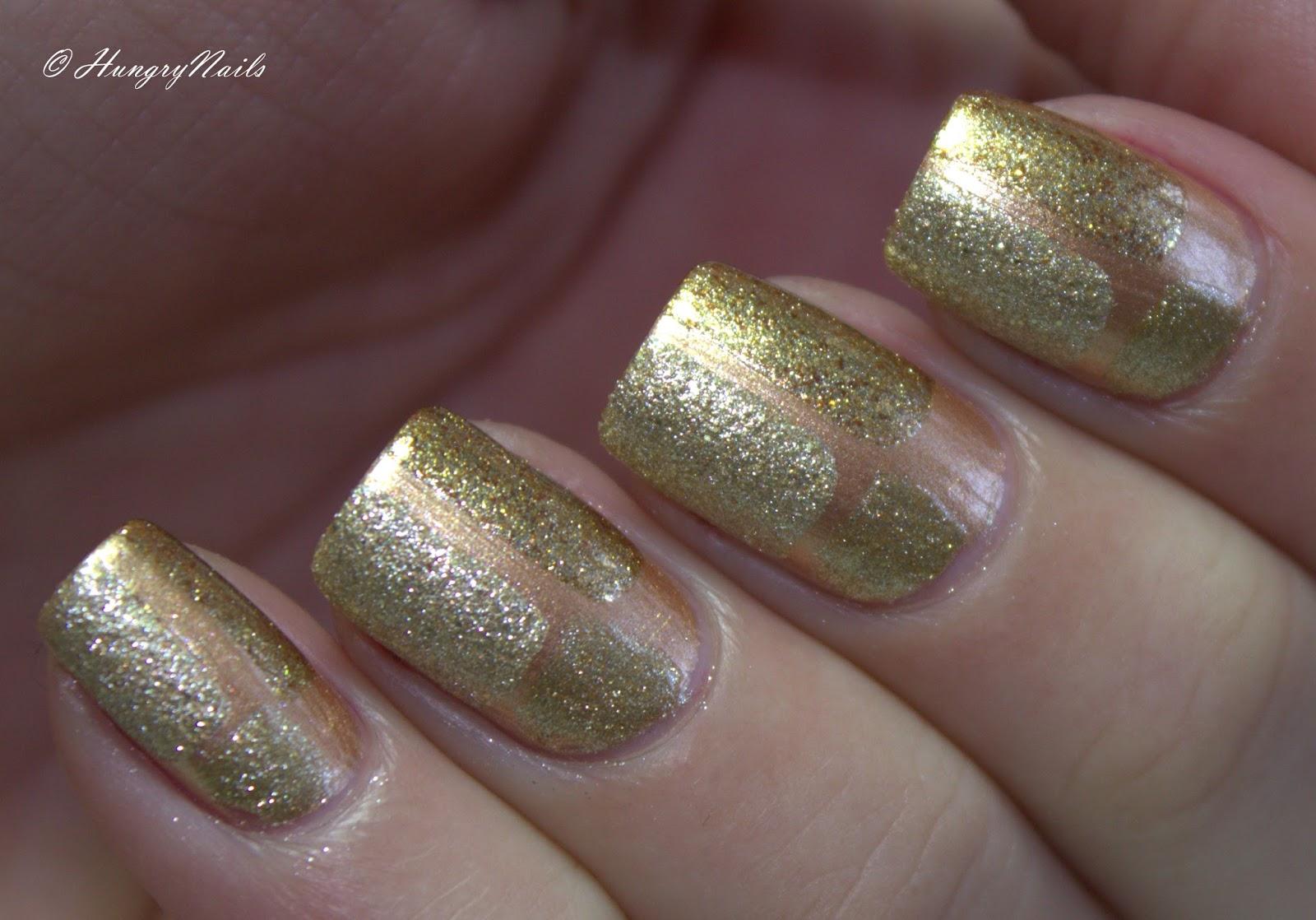 http://hungrynails.blogspot.de/2014/12/anny-golden-sweetie.html