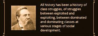 Social development.
