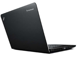 Lenovo ThinkPad E440 Drivers Download