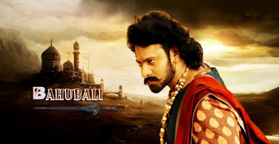 Bahubali 2 mp3 songs