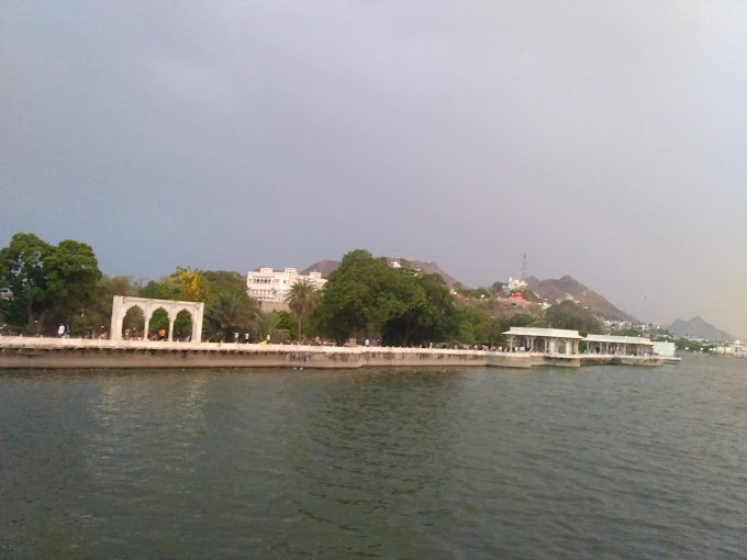 best places to visit in ajmer rajasthan