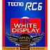 TECNO RC6 ( R7+) FIX WHITE SCREEN DISPLAY  FIRMWARE  100% TESTED