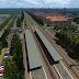Die Ringbahn: Das Projekt