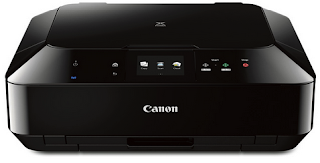Canon Pixma MG7150 Wireless Setup, Canon Pixma MG7150 driver mac, Canon Pixma MG7150 driver windows, Canon Pixma MG7150 driver linux