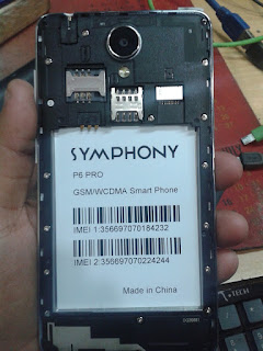 MT6735__Symphony__P6_PRO__P6_PRO__5.1__ALPS.L1.MP3.V2_DWAV6735.65U.O.L1_P2