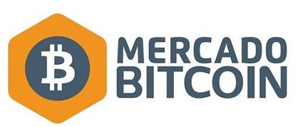 Corretora de criptomoedas Mercado Bitcoin libera saques gratuitos em reais