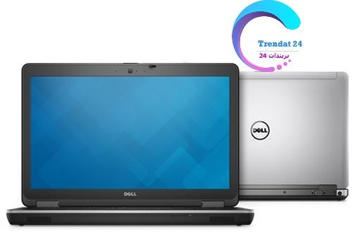 مواصفات وسعر لاب توب ديل Dell E6540 أستيراد خارج في مصر المصدر / تريندات 24 - موقع تريندات شامل