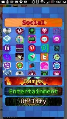 Cara Ganti Tema Android Tanpa Aplikasi 2