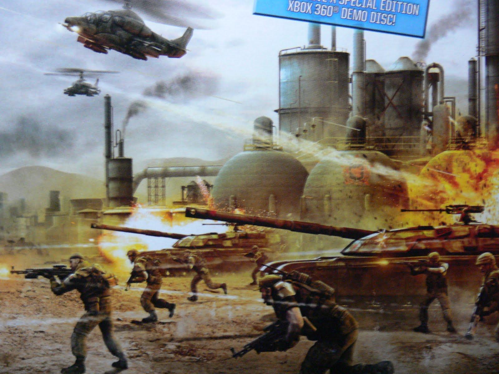 Kriegsspiele Spielen