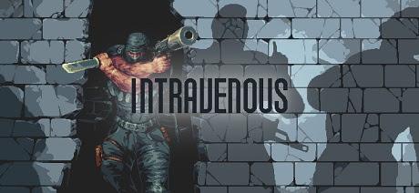 intravenous-pc-cover