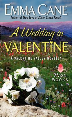 Reader Girls Blog A Wedding In Valentine Blog Tour border=