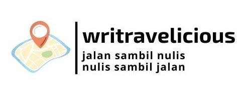 writravelicious