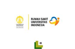 Lowongan Kerja Rumah Sakit Universitas Indonesia (RSUI) Oktober 2020