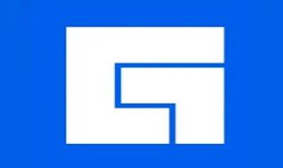 تحميل تطبيق العاب فيسبوك Facebook Gaming للأندرويد والأيفون 2020