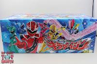 Kiramager Minipla Kiramaizin Outer Box 03