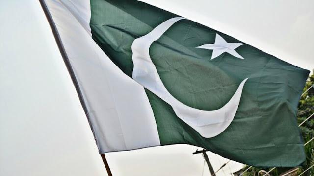 No Visa Facility For Israeli Citizens | Pakistan