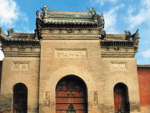 走入正法的殿堂 學習第三世多杰羌佛如來正法