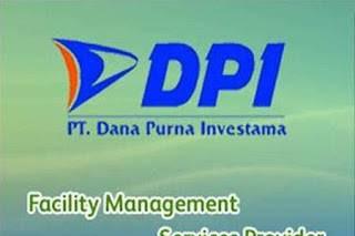 Lowongan Kerja PT. Dana Purna Investama Pekanbaru Februari 2018