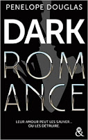 http://www.unbrindelecture.com/2017/02/devils-night-1-dark-romance-de-penelope.html