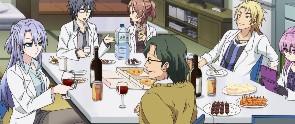 Assistir Rikei ga Koi ni Ochita no de Shoumei shitemita. Episódio 7 HD Legendado Online, RikeKoi - Episódio 7 Online Legendado HD,  Download Rikei ga Koi ni Ochita no de Shoumei shitemita. Todos Episódios Online HD.