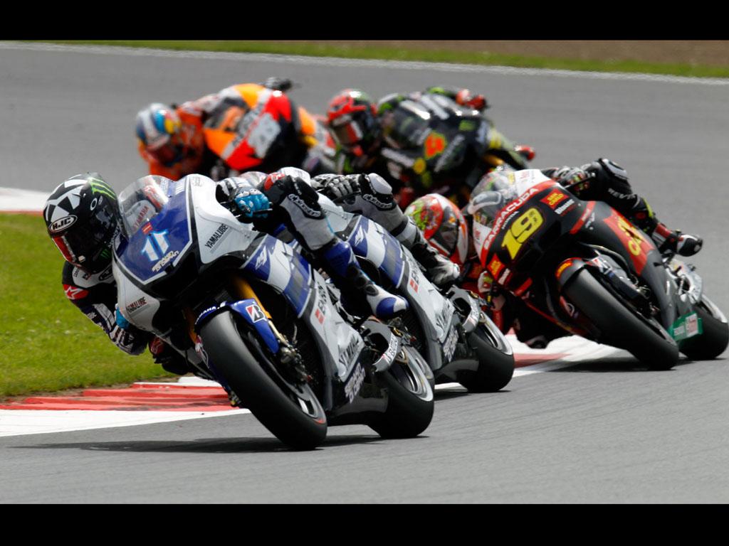 Gambar Hasil Race Motogp Assen Belanda 2015 Zona Keren