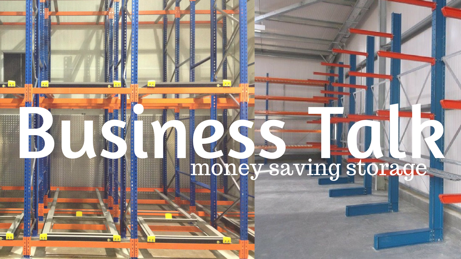 money saving, business, storage, solutions, warehouse, lifestyle, blogger