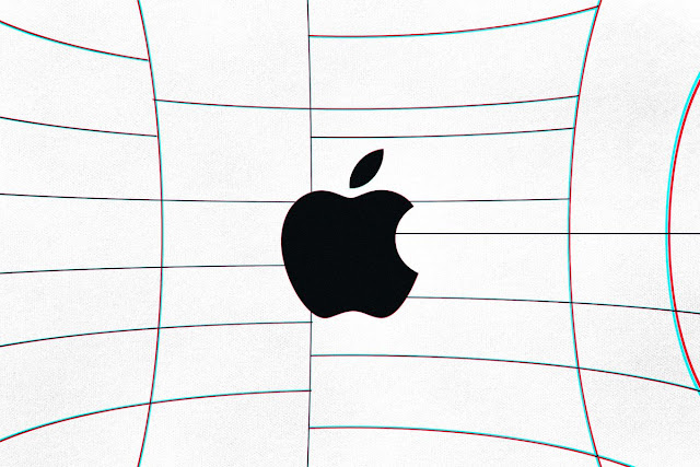 Apple Is Developing a New System Called 'AirTags' To Help You Find Misplaced Objects