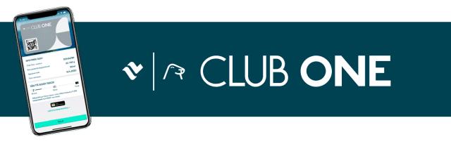 Club One Smakbyn