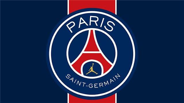 أزمة باريس سان جيرمان