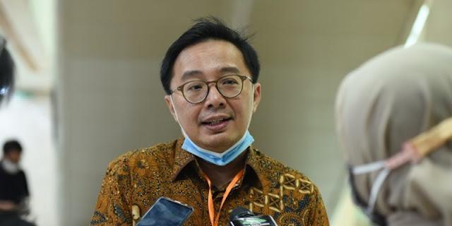 Bobby Rizaldi: Pesan Letjen Dudung Abdurachman Hal Biasa, Tidak Perlu Dipolemikkan