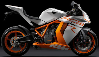 Superbike-KTM-1190-rc8-r