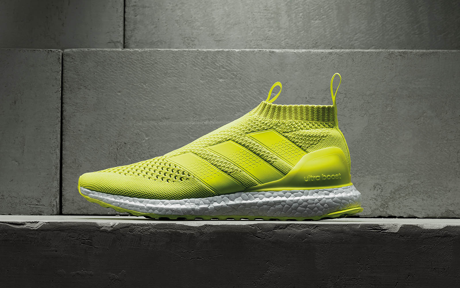 76bdfff9de83 ... discount code for adidas ace 16 purecontrol ultra boost vapor green blue  547b2 1f5d9