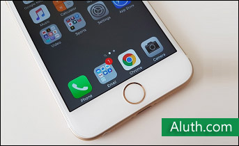 http://www.aluth.com/2016/05/hide-iphone-dock-tricks.html