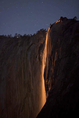 Yosemite Lava Falls Wallpaper 6 Most Amazing Quot Special Effects Quot Created By Nature