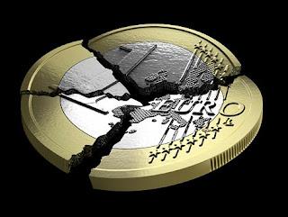 Για 4 μήνες φτάνουν τα συναλλαγματικά διαθέσιμα της Τουρκίας