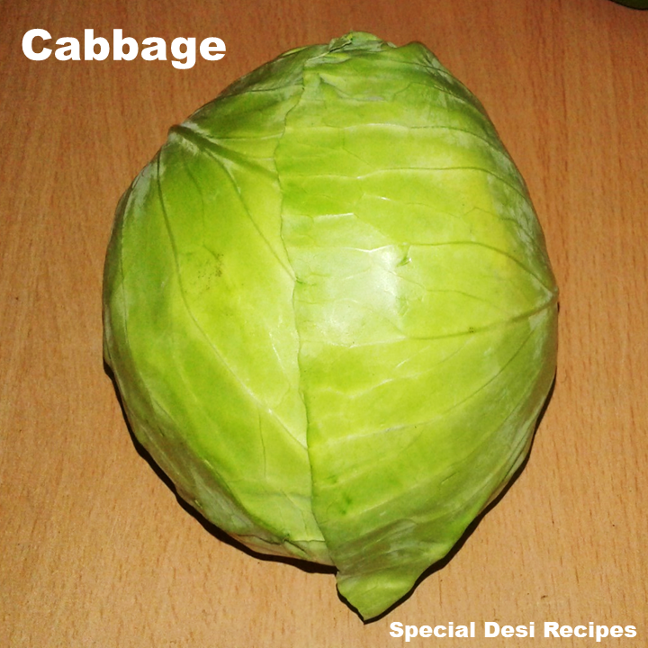 cabbage special desi recipes