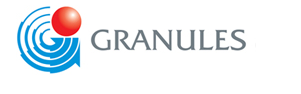 Granules India's Net Profit rises by 34% to Rs. 39 Cr.